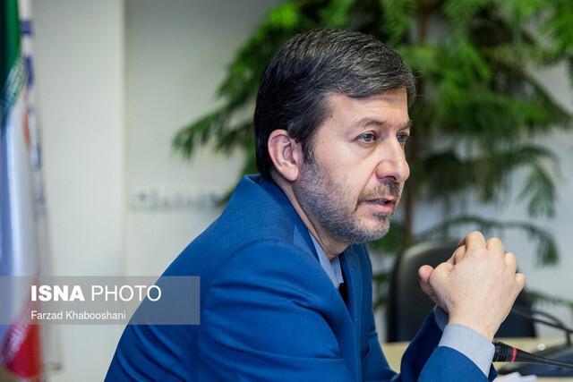 قدردانی معاون وزیر کشور از اقدامات مدیریت شهری و روستایی برای جلوگیری از کرونا