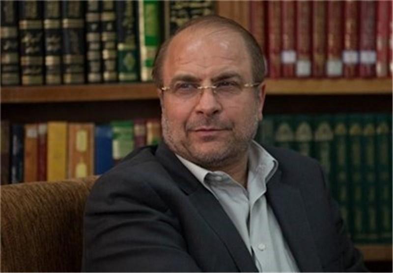 پروژه ایران زمین قانونی است، اقدامات کمیسیون ماده 5 در چارچوب قانون انجام می گردد