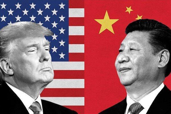 چین: آمریکا عظیم ترین بدهکار سازمان ملل است