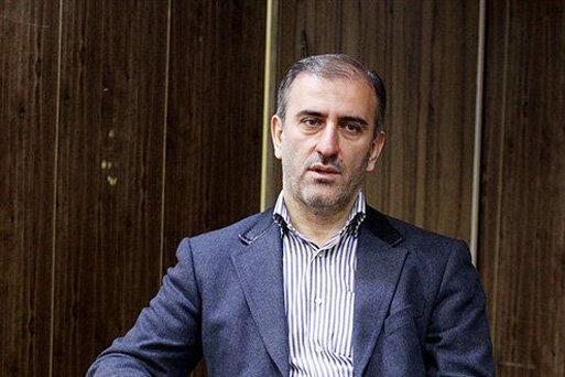 انتقاد رئیس فراکسیون کارگری شورای شهر از تعدیل پرسنل معترض هتل شهر