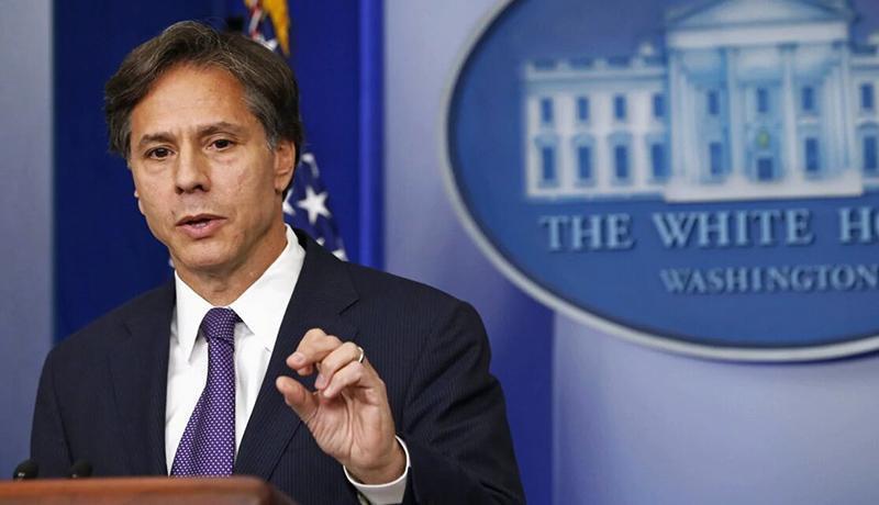 وزیر خارجه جدید آمریکا کیست؟